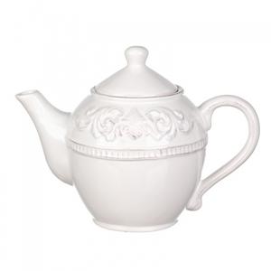 Чайник заварочный (завиток) 22,5х12,5х17 MC08-0001