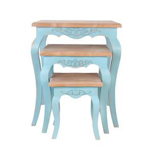 Комплект столиков Kira TB-030