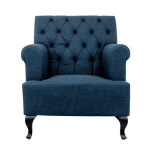 Кресло Kaniel indigo YF-1897-B