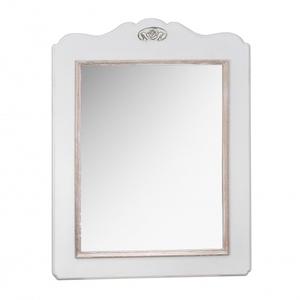 Зеркало 60х2.5х80 ZI08-0051