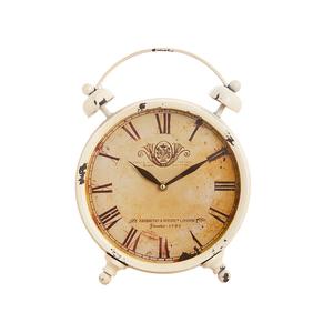 Часы-будильник 3295-1