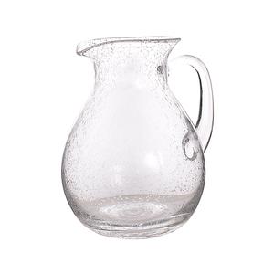 Кувшин для воды стеклянный A5270