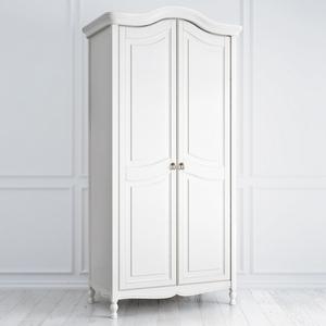 Шкаф 2 двери 2я модель W122-K01-P