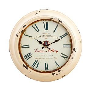Часы настенные (38см) 3305-1
