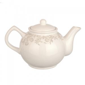 Чайник ( Лиана) (Отгружается по 1 шт) 24х14х15 MC08-0023