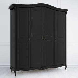 Шкаф 4 двери Nocturne