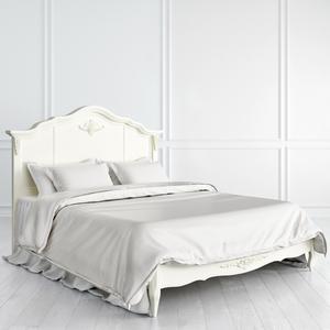 Кровать 160*200см Romantic