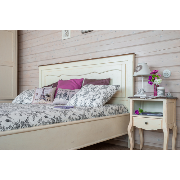 Кровать 140*200 ST9341S