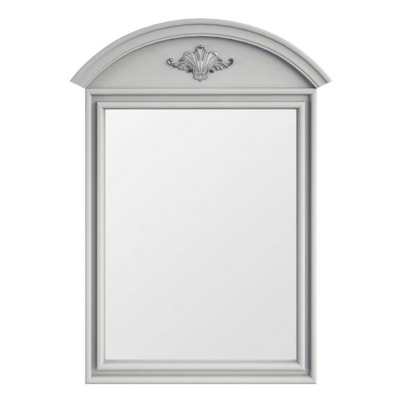 Зеркало Atelier Home