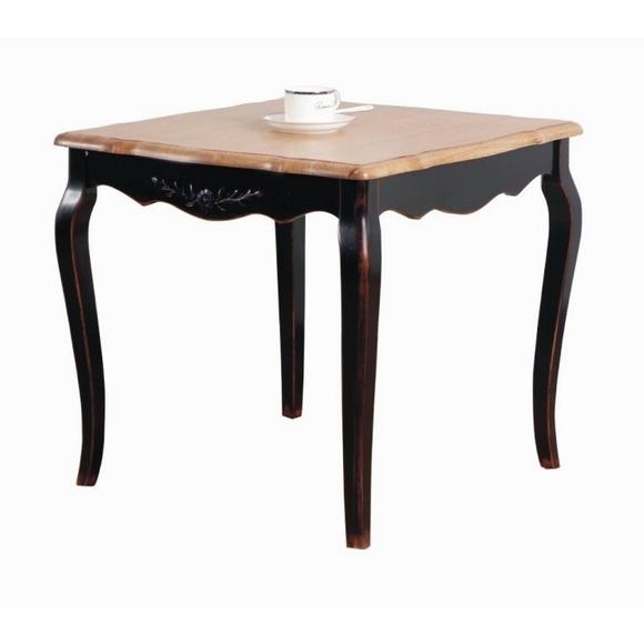 Чайный столик Leontina (квадратный) ST9116N