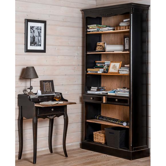 Малое бюро Leontina ST9120N
