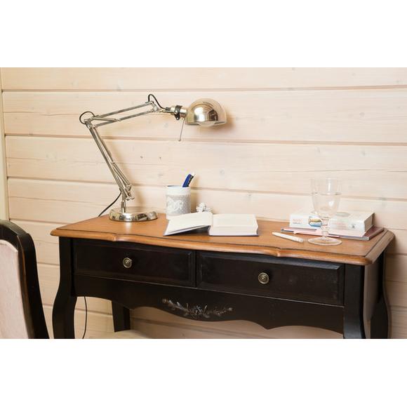 Рабочий стол (малый) Leontina ST9136N