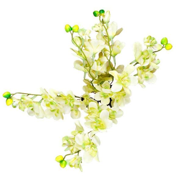 Орхидея куст 60 см RBF1012G