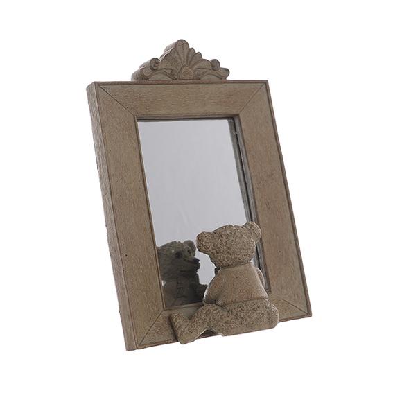 Зеркало с мишкой 11101170