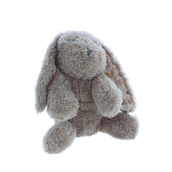 Кролик G13AW016