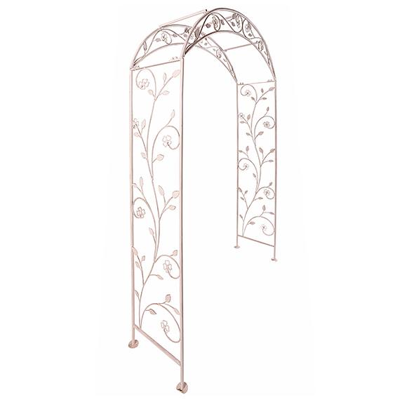 Декор арка PL08-8912