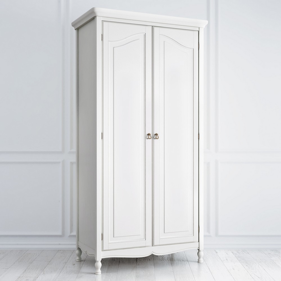 Шкаф 2 двери Villar