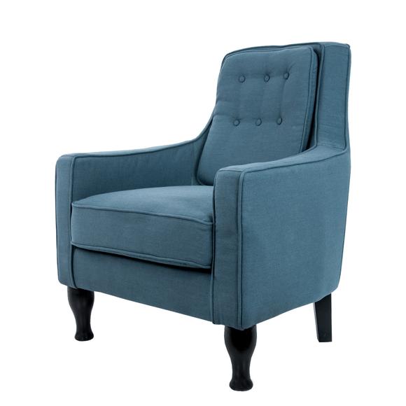 Кресло Monti GS-9015