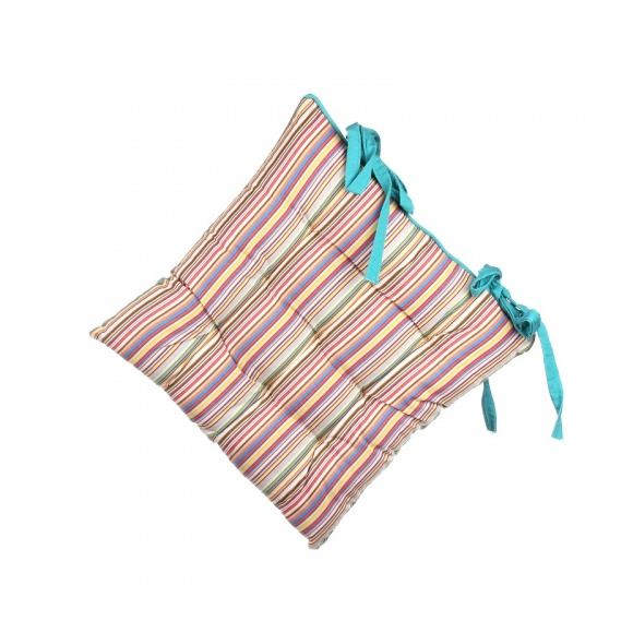Подушка квадратная 40х40 LJ87-0041