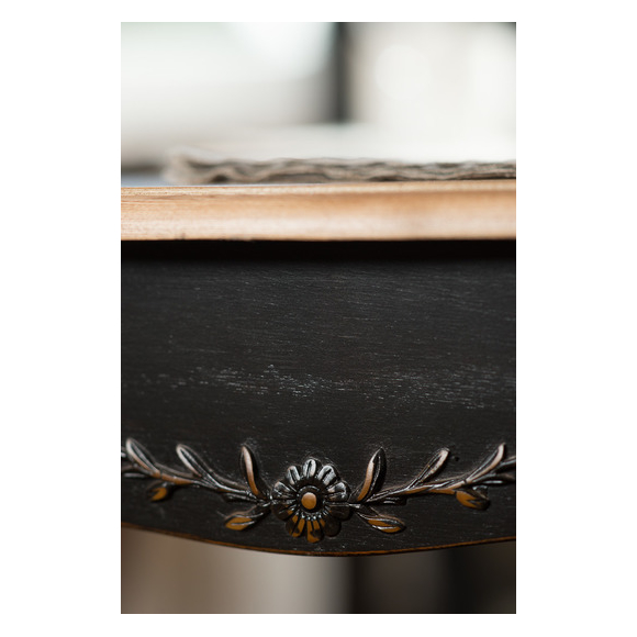 Круглый обеденный стол (большой) ST9152N