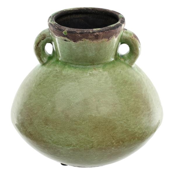 Кувшин керамический H19 MaxØ 9 см