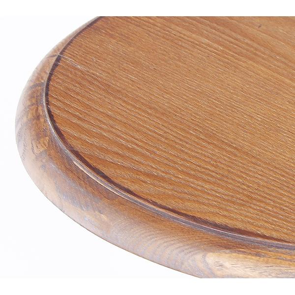 Кофейный столик Leontina (круглый) ST9305