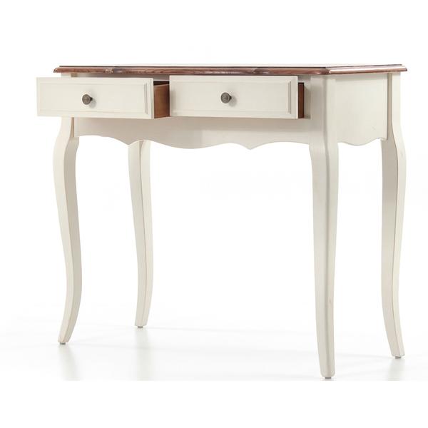 Рабочий стол (малый) ST9336