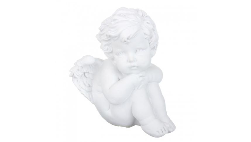 Фигурка Ангел 13*11*16 см