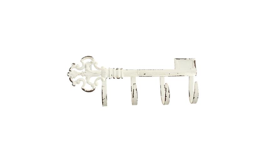 Настенная вешалка / Ключ 32*6*19 см