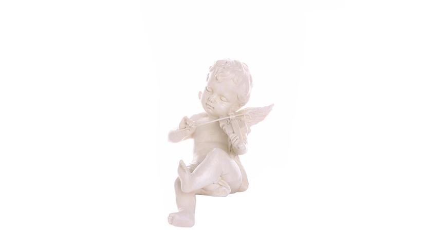 Фигурка Ангел 19*20 см