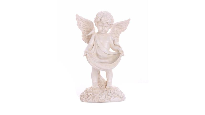 Фигурка Ангел 22*35 см