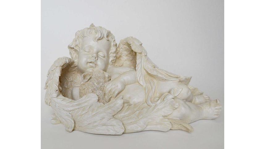 Фигурка Ангел 42*24 см