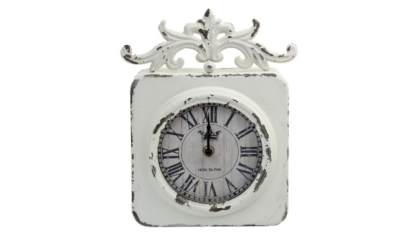 Часы 19*6*26 см EХ08-0012