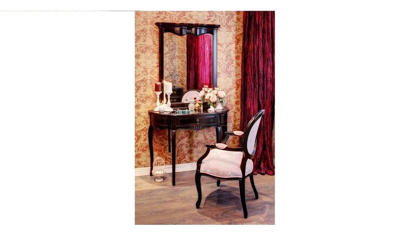 Зеркало Noir&Blanc прямоугольное DF816