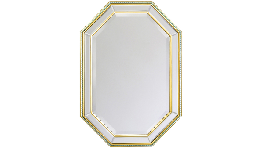 Настенное зеркало «Капелла»