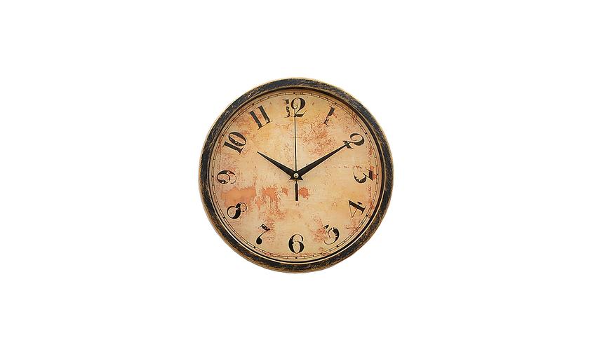 Часы Настенные Beige Clock