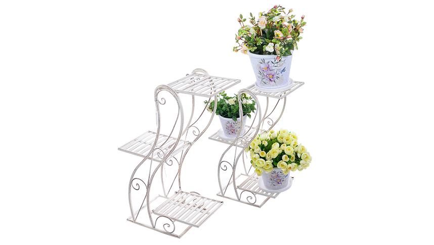 Подставка для цветов PL08-6878