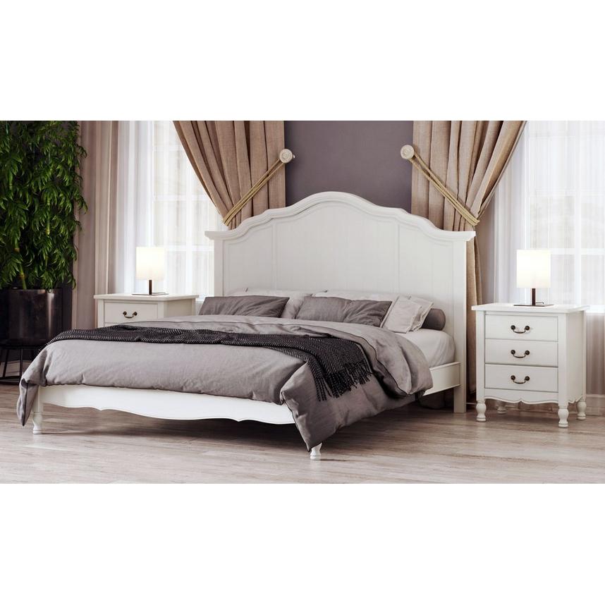 Кровать 160*200 W102-K01-P