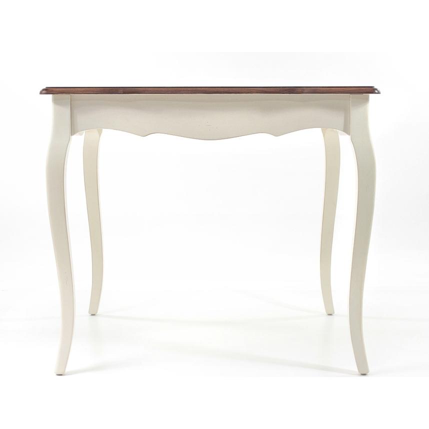Обеденный стол (квадратный) ST9353
