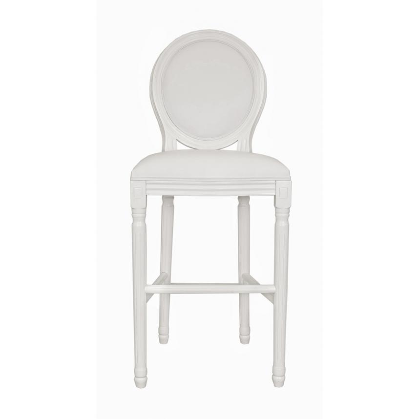 Стул Filon white 5KS24519-L