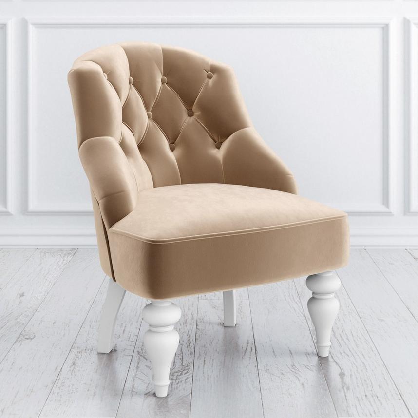 Кресло Шоффез M08-W-B06
